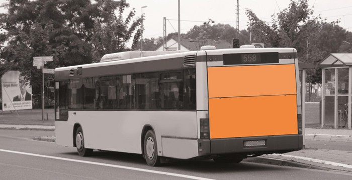 Bus | COMPLAC Medienservice GmbH
