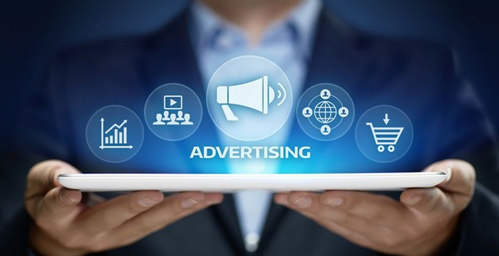 Advertising | COMPLAC Medienservice GmbH